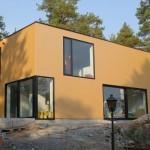 Casa Barone, guest house / artist studio