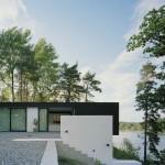 Casa Barone