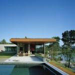 House Gundersen (10)