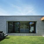 House Gundersen (2)