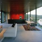 House Gundersen (3)