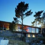 House Gundersen (7)