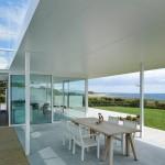 Beach House, WR ark06-2012