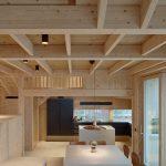Villa Moelven, WR Arkitekter