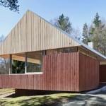 barn house 01