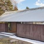 barn house 02