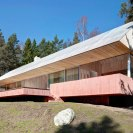barn house 05