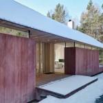 barn house 06