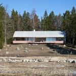 barn house 07