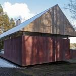 barn house 08