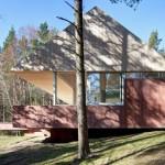 barn house 09