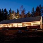 barn house 15