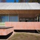 barn house 16