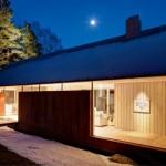 barn house 17