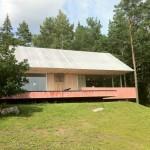 barn house 19