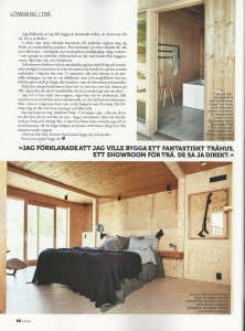Residence Moelven _9