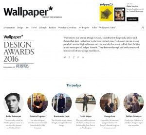 Wallpaper shortlist1